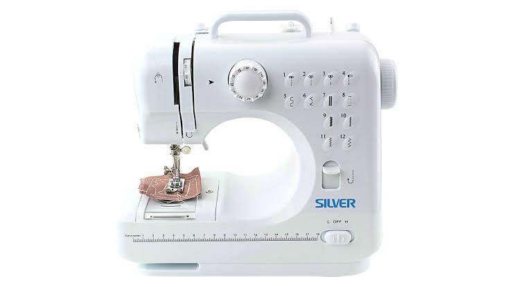 best small sewing machine for hemming reviews