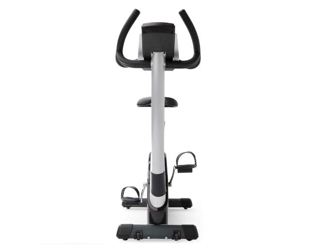 3g cardio elite ub upright bike reviews