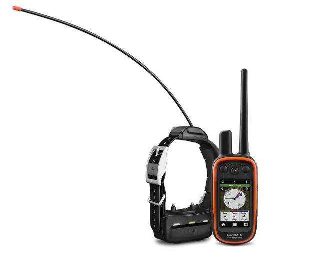 garmin alpha 100 bundle includes handheld and tt 15 dog device review