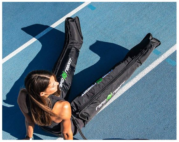 rapid reboot recovery system reviews
