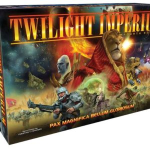 twilight imperium 4th edition review