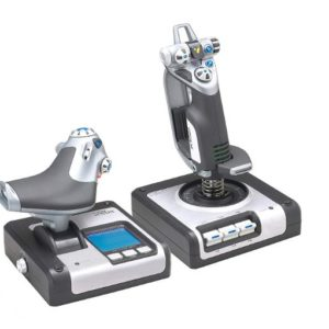 TOP 5 Best Joystick for Game Lovers