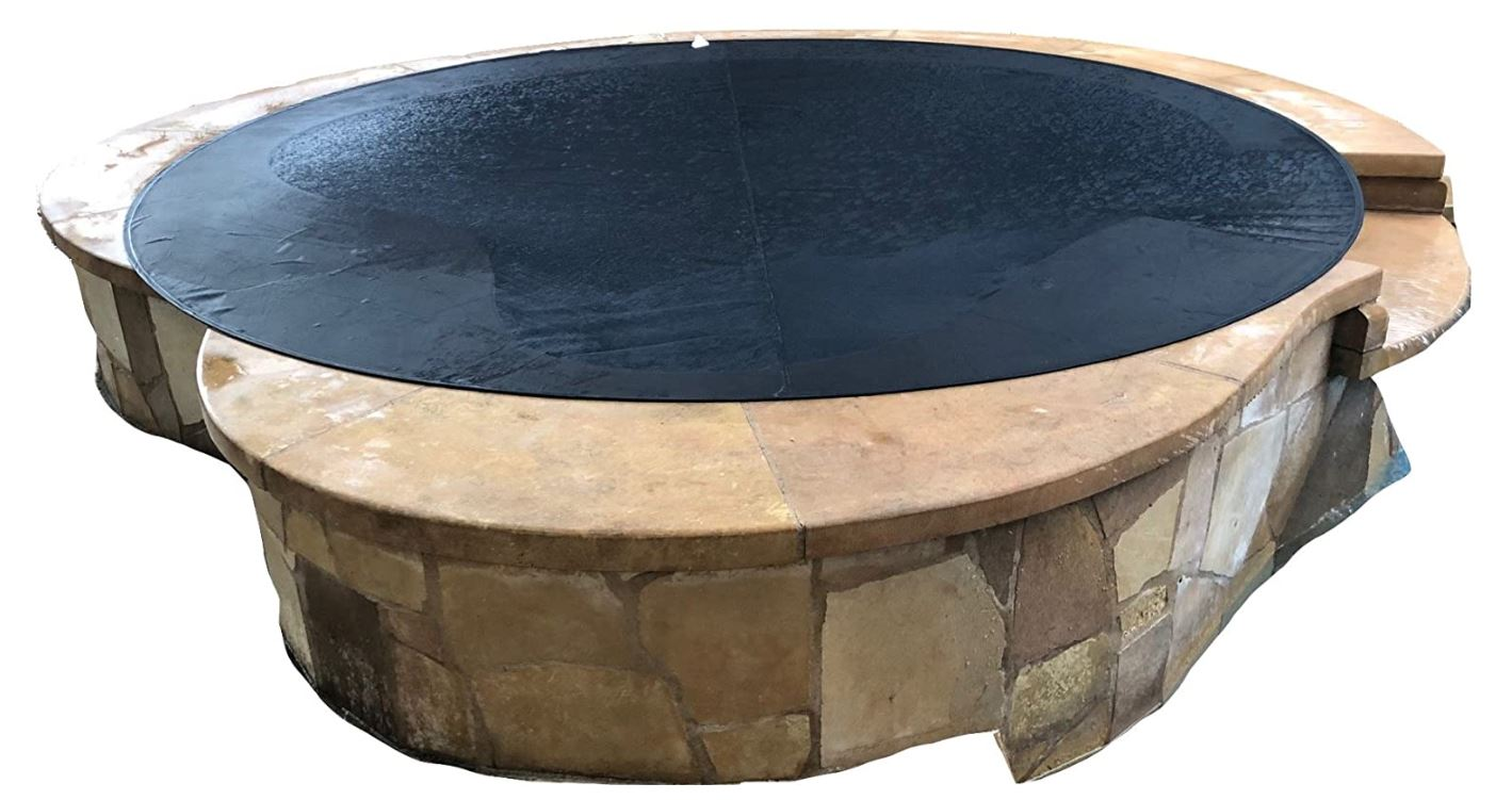 Best Hot Tub Leaf Net Spa Cover Reviews