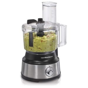 Best Robot Coupe Food Processor Reviews