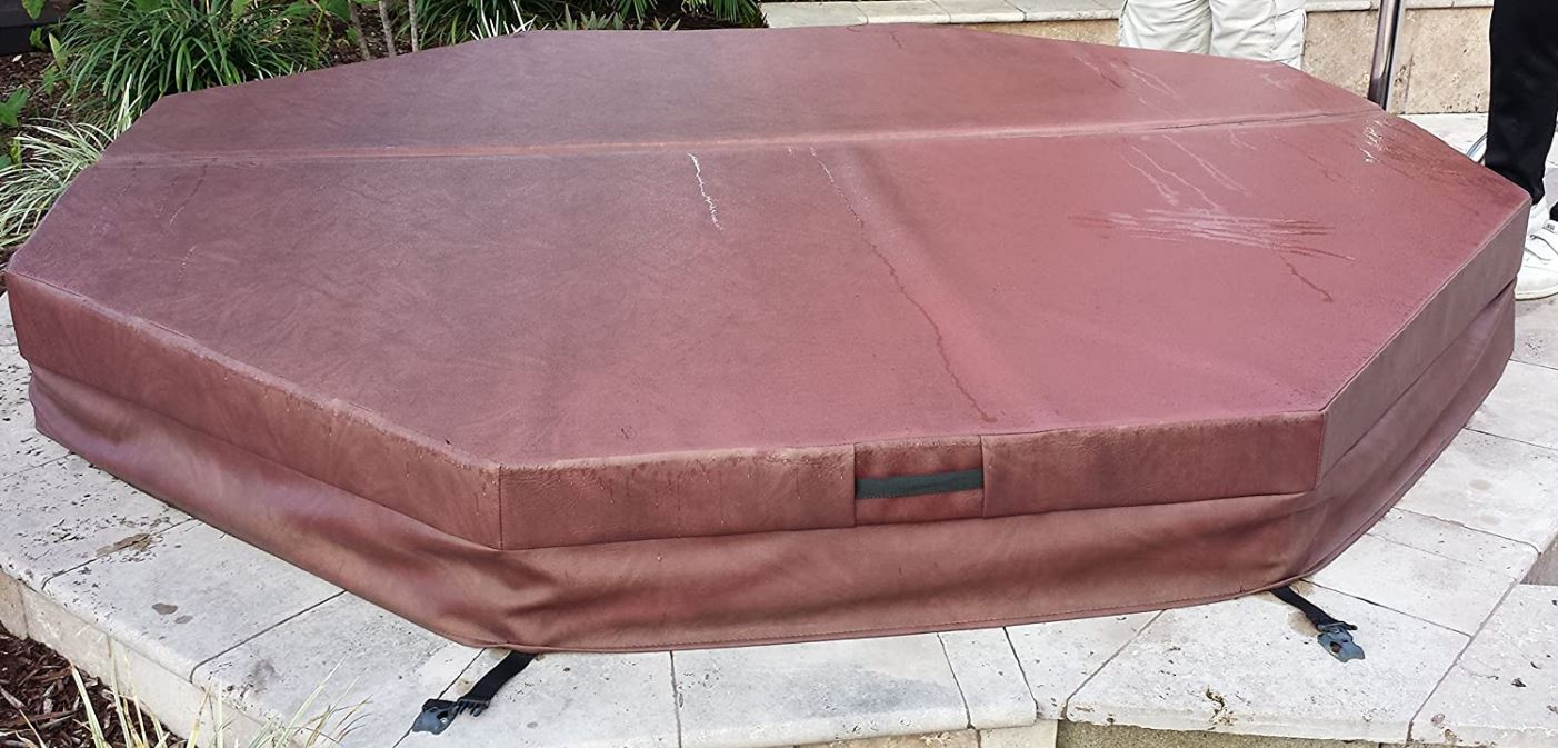 The Best Beyondnice Hot Tub Covers Review