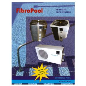 Best Electric Pool Heaters for In-Ground Pools, Pool Heater Review & Buying Guide 2020
