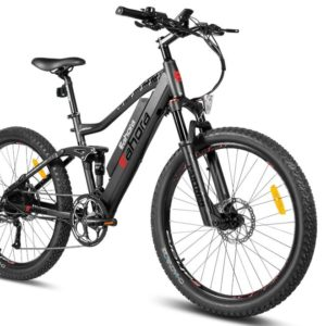 Best Electric Mountain Bikes Specialized, Reviews & Buying Guide 2020