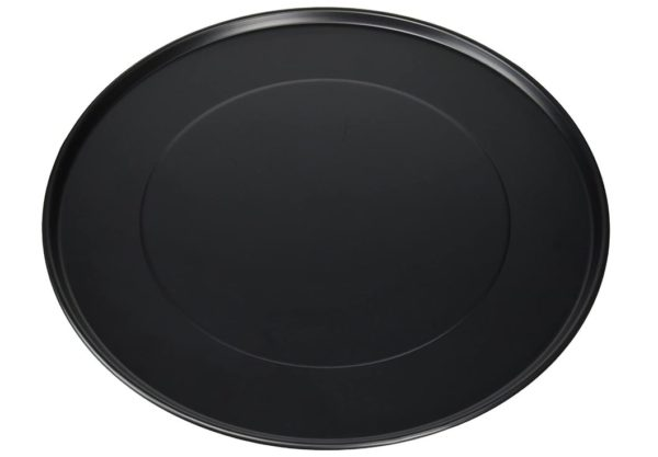 Best Breville Pizza Pan & 12in Pizza Pan - BestCartReviews