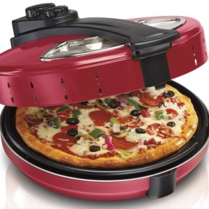 15 Best Pizza Ovens for Home, Pizza Ovens Home Kit, Ooni Pizza Ovens Reviews & FAQ's 2020