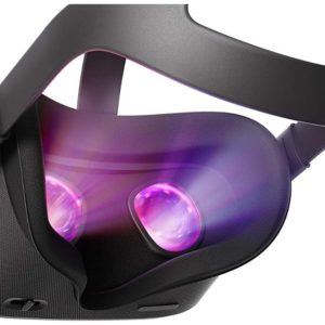 14 Best Virtual Reality Headset for Games, Reviews & Buying Guide 2021