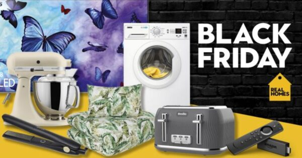Black Friday - Get Ready to Avail Great Deals
