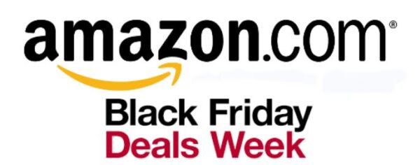 Black Friday in US 2020 - Get Ready to Avail Great Deals - BestCartReviews