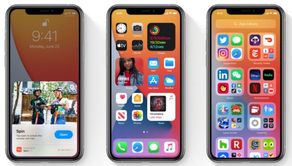 iOS 14 Expected Release Date - BestCartReviews